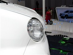 东风乘用车,风神E30,2015款 E30L,其它细节实拍图片