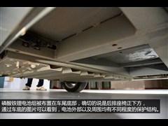 东风乘用车,风神E30,2015款 E30L,图解实拍图片