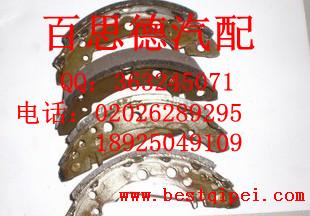 水星全车型发动机、波箱、缸盖、曲轴大修件等全车件 广州高清图片